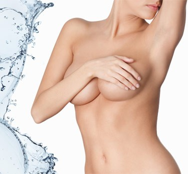 Breast Surgery Specialist Montreal